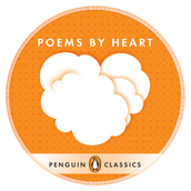 Poems by Heart