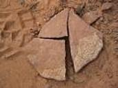 Symbols ( 7 commandments)