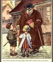 היהודי הורס את חיי הילדות של ילדיכם -סוף לזה עם החוקים החדשים
