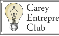 Carey Entrepreneurship Club