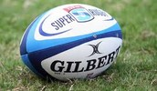 Avail a much awaited offer of buying an  amazing  rugby ball