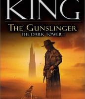 The Dark Tower: The Gunslinger