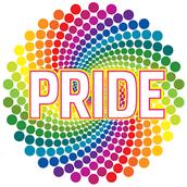 Pride Group