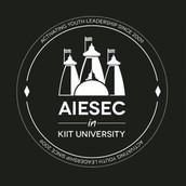 AIESEC in KIIT University