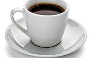 No debes beber mucho café.