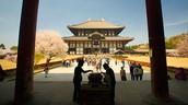 Explorar Japón