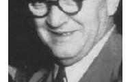 Ernesto Guevara Lynch