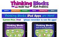 ThinkingBlocks