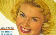 Doris day!