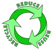 Green School Environmental Tips