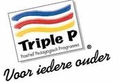 Wat is Triple P?