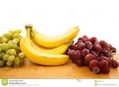 ¿ Cuál es una comida nutritiva ?