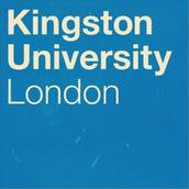 Kingston University Department of Music