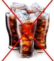 No Debes Beber Mucho(a):
