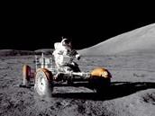 רכב חלל
