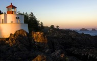 the home of vasilis