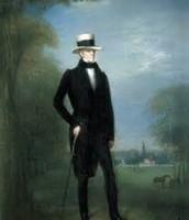 Andrew Jackson the common man