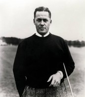 Bobby Jones Jr. Biography