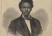 Black Slave Owner