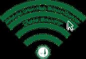 SUHSD Digital Educator Certification