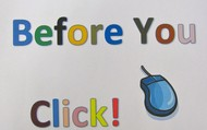 Before you click!!!!!!!!!!
