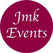 Wir sind JMK evenements