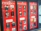 Find a readbox
