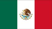 Mexico's Economy             written by: Alex Lindur