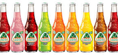 Flavours Of Jarritos