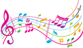 ode to music