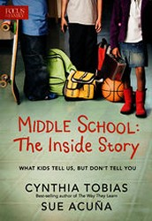 October Highlights: eBooks and Middle School Recommended Reading