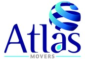 Whenever you are planning to move Locally, Regionally or Globally … Atlas Movers is the Packing & Removals company for the job
