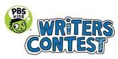 2016 PBS KIDS Writer's Contest