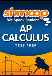 Shmoop AP Calculus