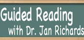 Guided Reading Book Study
