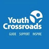 Youth Crossroads Family Night