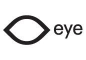 EYE Film Institute