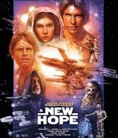 Episode 4: A New Hope