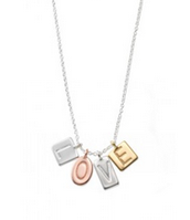 Love Necklace $42