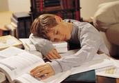 dormi tranquillo anche tu: un mentor veglierà.