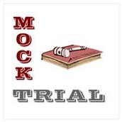 5th Grade Mock Trial