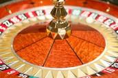 Compare online casinos