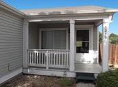 Denver Colorado Homes