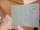 "Tutorial Request Form ""TRF"""