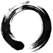 4. Медитации в констелациите - 10/11.12