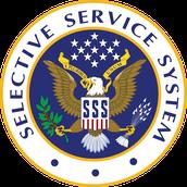 Selective Service