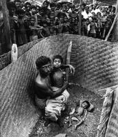Dying children