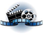 Forum Cinema Astri