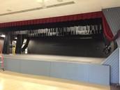 MS Theatre