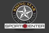 Rising Star Enterprise